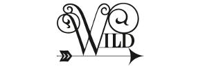 Schlosserei Wild in Schlat